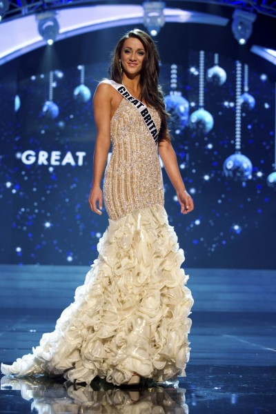 328919-miss-great-britain-2012-hale-competes-in-an-evening-gown-of-her-choice