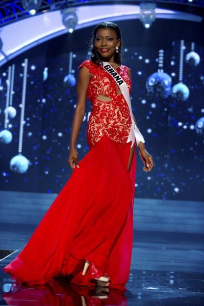 328920-miss-ghana-2012-ofori-competes-in-an-evening-gown-of-her-choice-during