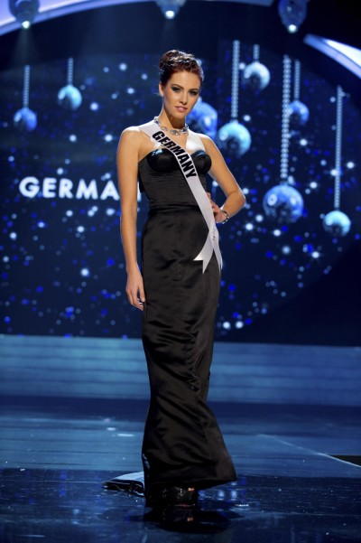 328921-miss-germany-2012-endemann-competes-in-an-evening-gown-of-her-choice-d