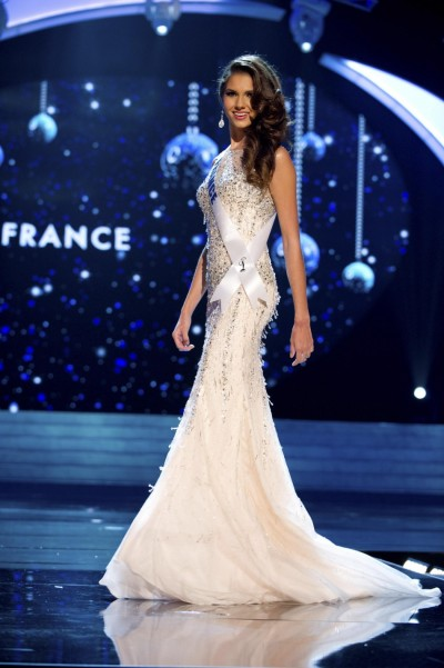 328923-miss-france-2012-payet-competes-in-an-evening-gown-of-her-choice-durin