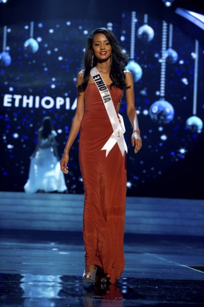 328925-miss-ethiopia-2012-getachew-competes-in-an-evening-gown-of-her-choice-