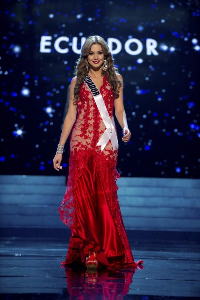 328929-miss-ecuador-2012-perez-competes-in-an-evening-gown-of-her-choice-duri