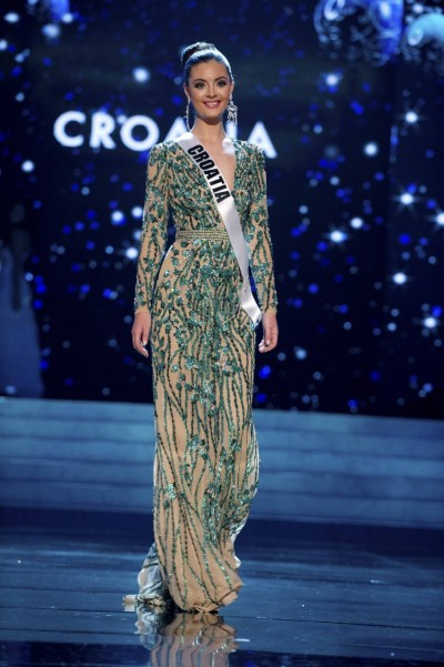 328932-miss-croatia-2012-burg-competes-during-the-2012-miss-universe-presenta