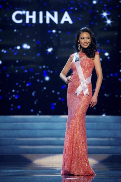 328934-miss-china-2012-ji-dan-xu-competes-during-2012-miss-universe-presentat