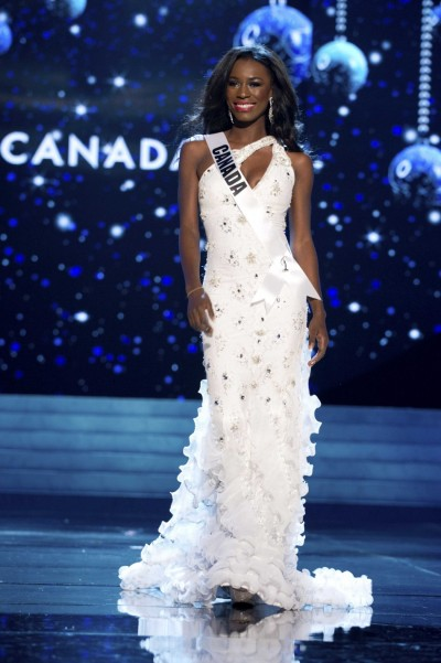 328937-miss-canada-2012-yamoah-competes-during-2012-miss-universe-presentatio