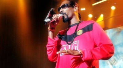 snoop-dogg-manchester-united-2