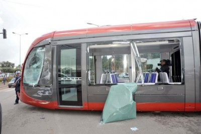 tramwaycasaaccident3_236088921