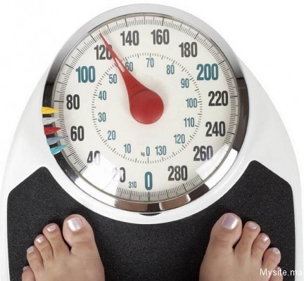 weight-loss-432x400.jpg