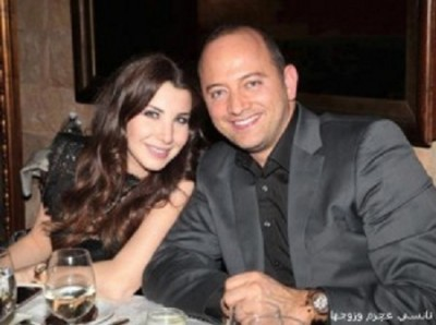 nancy-ajram-husband-300x224