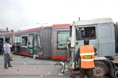 tramwaycasaaccident1_681962963