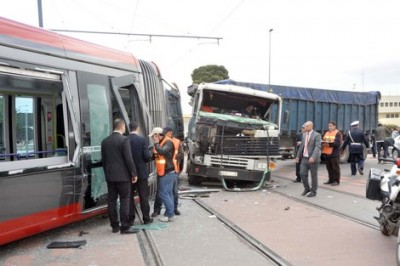 tramwaycasaaccident2_334885176